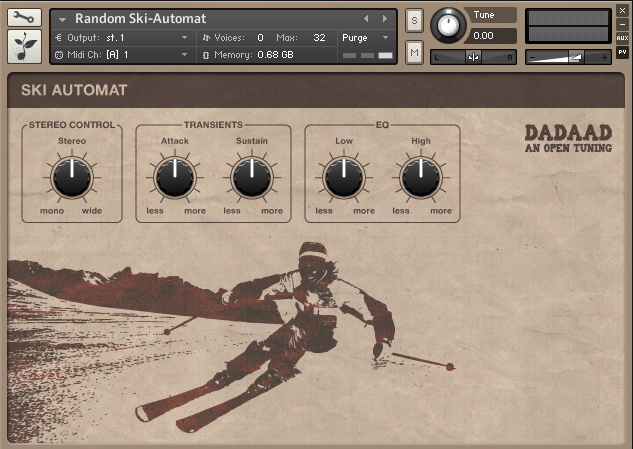 Screenshot_Ski_Automat