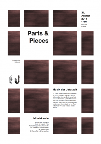 flyer_parts_pieces